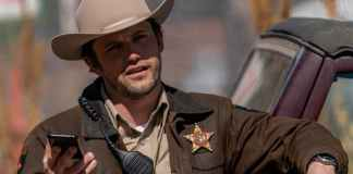 Roswell New Mexico 3x09
