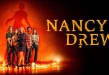 Nancy Drew 3