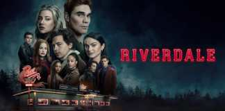 Riverdale 6 stagione