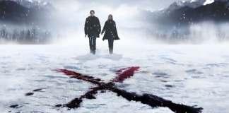 X-Files - Voglio crederci film