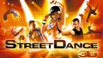 Street Dance 3D film recensione
