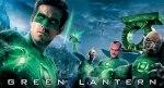 Lanterna Verde film