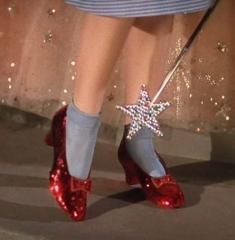 Il Mago di Oz 1939