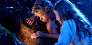 Peter Pan: