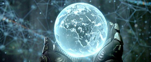 prometheus-movie-image-light-globe