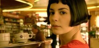 Il Favoloso Mondo di Amélie film