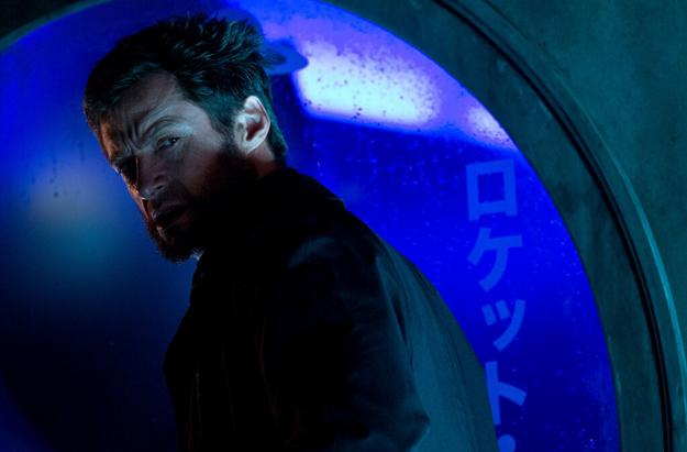 The-Wolverine-l-immortale-hugh-jackman