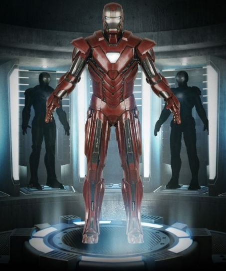 Iron-man-3-armatura-1