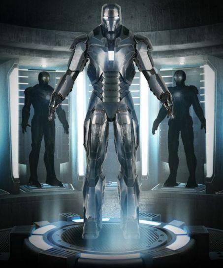 Iron-man-3-armatura-2