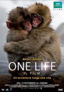 one-life-la-locandina-italiana-del-film-255974