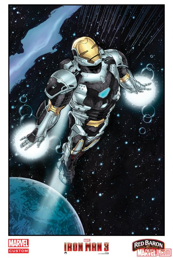 iron-man-3-artwork-03