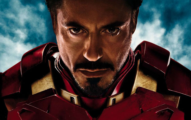 iron-man-3-box-office