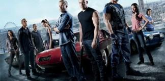 Fast & Furious 6 recensione