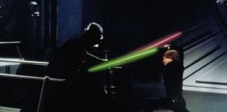 Star Wars Episodio VI: Il Ritorno dello Jedi