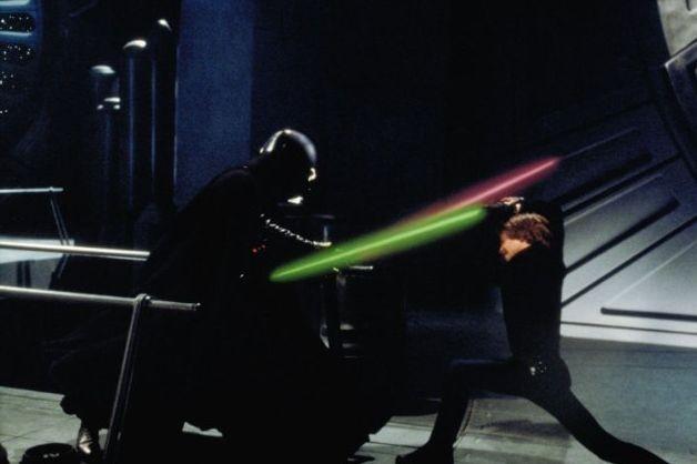 Il Ritorno dello Jedi 2