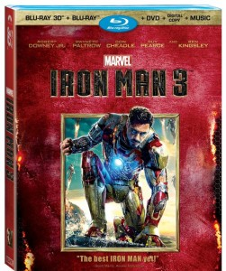 Iron-Man-3-blu-ray