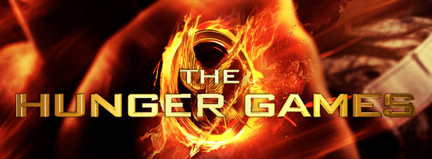 The-hunger-games-banner
