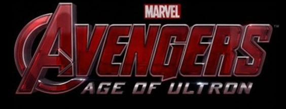 the-avengers-age-of-ultron-nuovi-dettagli