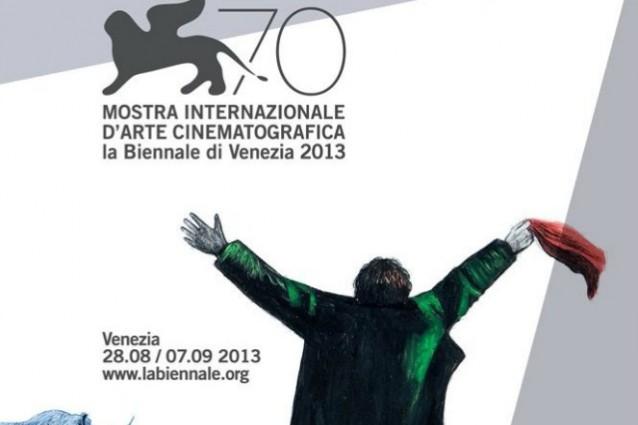 Venezia 70-vincitori