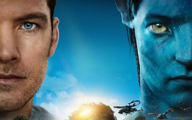 Avatar-2-Sam-Worthington