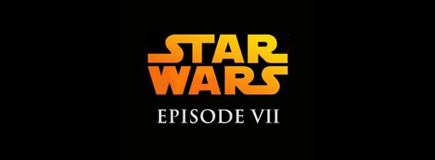 star-wars-episode-7-banner