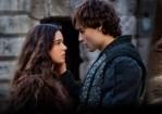 Romeo e Giulietta recensione