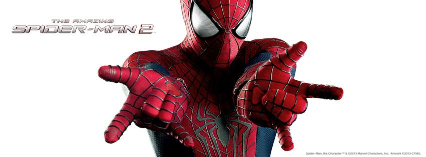 scaricare lincredibile Spider Man single link