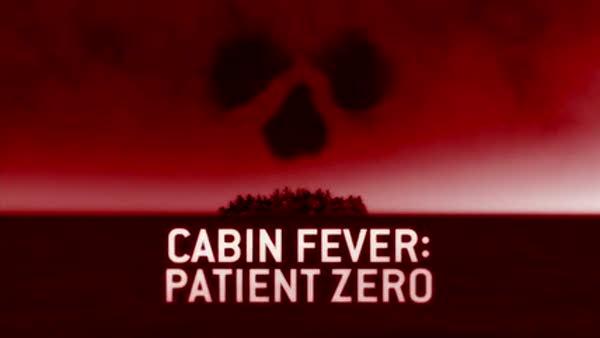 cabin-fever2