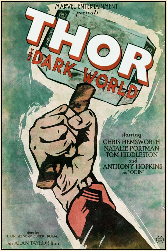 thor-the-dark-world-posters (2)