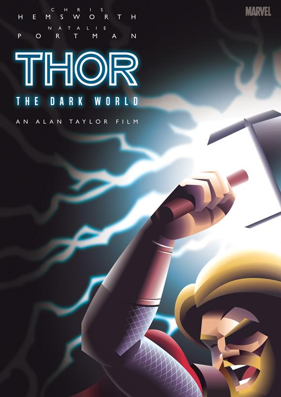 thor-the-dark-world-posters (5)