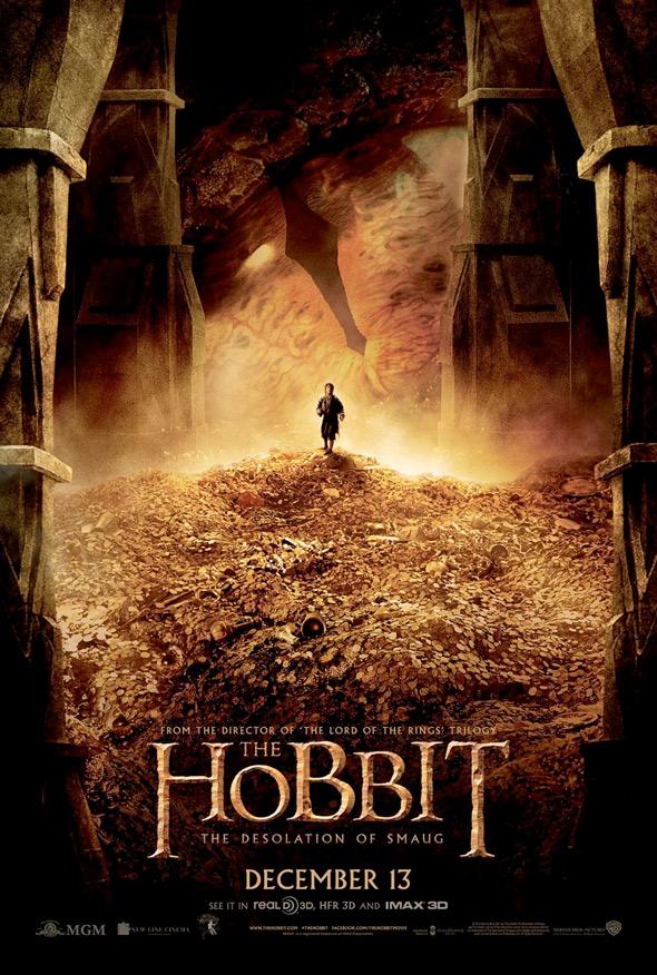 lo-hobbit-la-desolazione-di-smaug-1