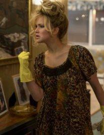 migliore attrice protagonista Jennifer-Lawrence