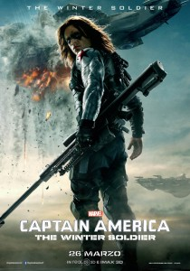 Captain-America-the-winter-soldier-poster 4