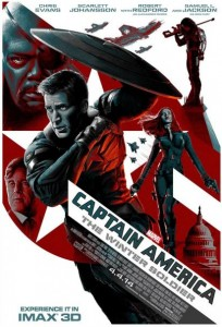 Captain_America _The_Winter_Soldier poster IMAX