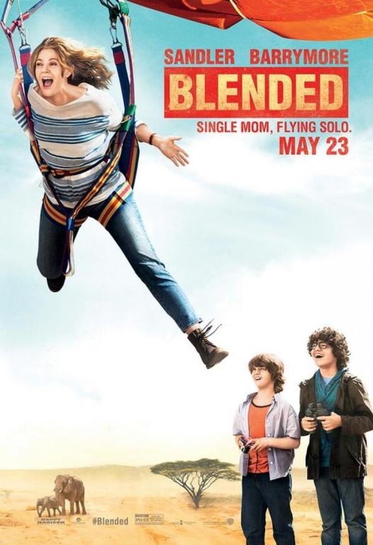 blended-poster-drew-barrymore