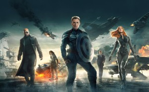captain-america-the-winter-soldier-2014-anthony-russo-joe-russo-05