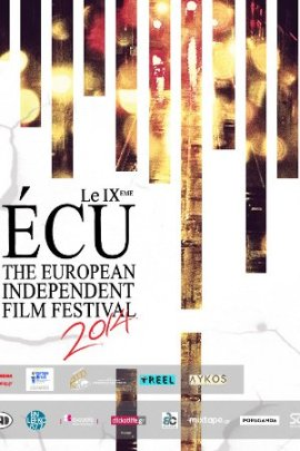 European-Independent-Film-Festival798550-344-11