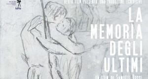 La Memoria degli Ultimi film