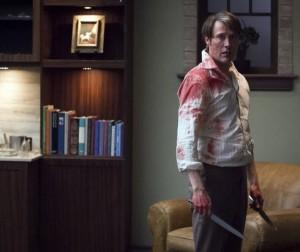 Hannibal 2x13 9