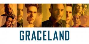Graceland 2x02