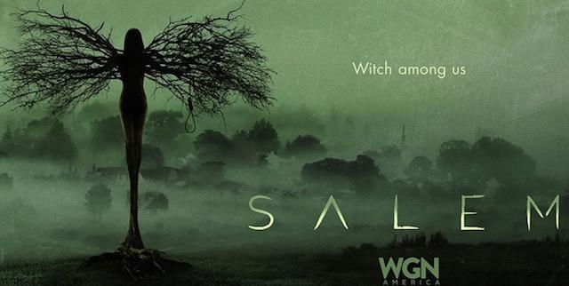 Salem 1×10