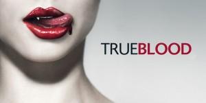 True-Blood-7