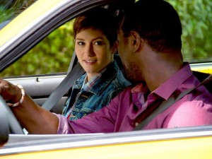 Taxi Brooklyn 1x04