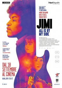 Jimi_All_is_By_My_Side_Poster_Italia