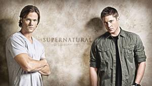 Supernatural-9
