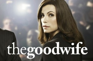 The Good Wife 6