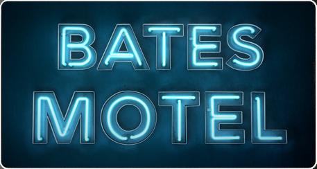 Bates Motel 3