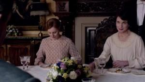 Downton Abbey 5x02
