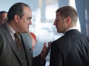 Gotham-1x05-4