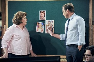 The Millers 2×02